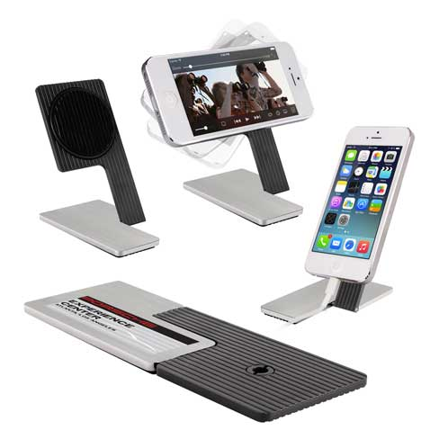 DA-2200MS - Cell Phone Holder