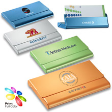 Business Card Case/Card Holder